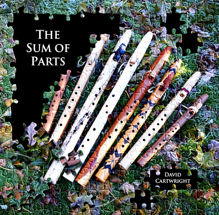 The Sum of Parts